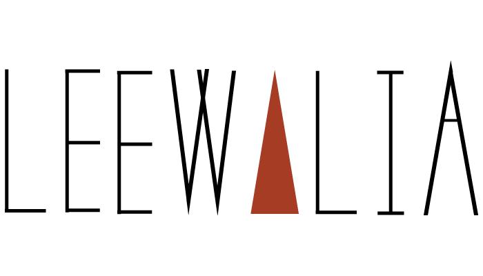 Leewalia